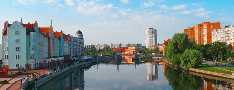 аренда авто в москве с выездом за границу